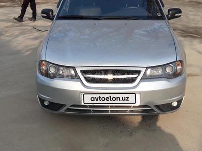 Chevrolet Nexia 2 2014 года за 5 900 у.е. в Qo'qon – фото 4