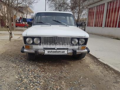 ВАЗ (Lada) 2106 1978 года за ~1 233 y.e. в Самарканд