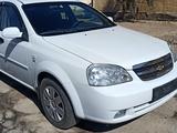 Chevrolet Lacetti, 3 pozitsiya 2009 года за 7 200 у.е. в Beruniy