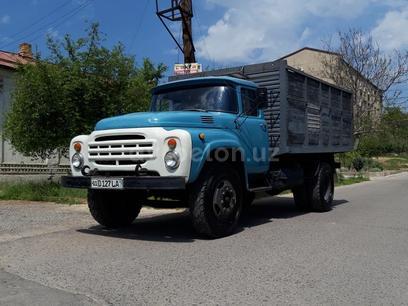 ЗиЛ  130 1989 года за 9 999 y.e. в Ташкент