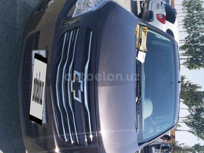 Chevrolet Cobalt, 2 позиция 2018 года за 9 000 y.e. в Фергана