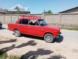ВАЗ (Lada) 2106 1974 года за ~1 718 y.e. в Чиракчинский район