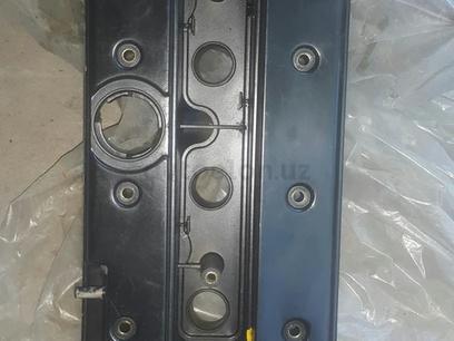 Клапан крышка за 20 y.e. в Ташкент