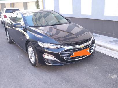Chevrolet Malibu, 3 pozitsiya 2021 года за 35 500 у.е. в Toshkent – фото 3