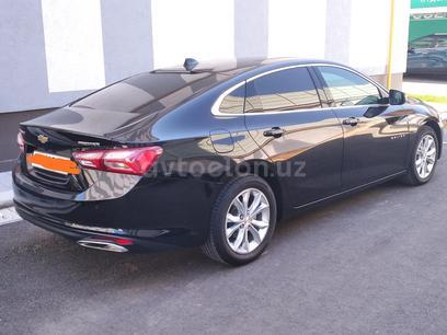 Chevrolet Malibu, 3 pozitsiya 2021 года за 35 500 у.е. в Toshkent – фото 6