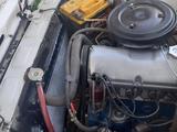 ВАЗ (Lada) 2105 1981 года за ~1 897 y.e. в Термез