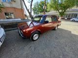 ВАЗ (Lada) 2105 1982 года за 3 000 y.e. в Коканд