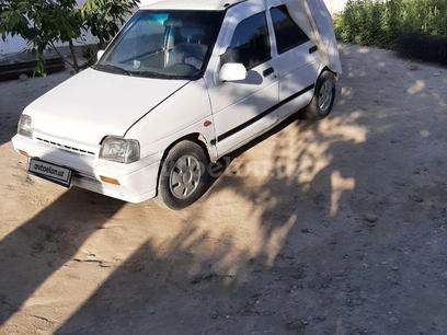 Daewoo Tico 1998 года за 1 800 y.e. в Самарканд