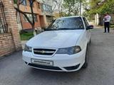 Chevrolet Nexia 2, 4 pozitsiya SOHC 2014 года за 6 800 у.е. в Toshkent
