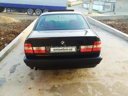 BMW 520 1994 года за 5 200 у.е. в Toshkent