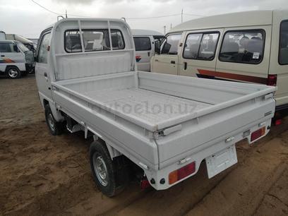 Chevrolet Labo 2021 года за 8 550 у.е. в Samarqand