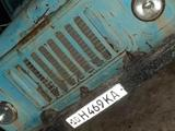 ГАЗ  52 1976 года за 1 500 y.e. в Ташкент