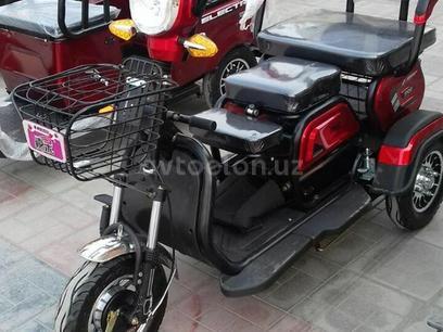 Suzuki 2020 года за ~952 y.e. в Андижан – фото 2