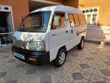 Chevrolet Damas 2010 года за 5 200 у.е. в Rishton tumani