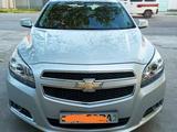 Chevrolet Malibu, 2 pozitsiya 2012 года за 11 500 у.е. в Yangiyer