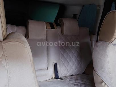 Land Rover Range Rover Sport 2008 года за 25 500 у.е. в Toshkent – фото 4