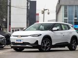 Chevrolet Menlo 2021 года за ~37 145 y.e. в Ташкент
