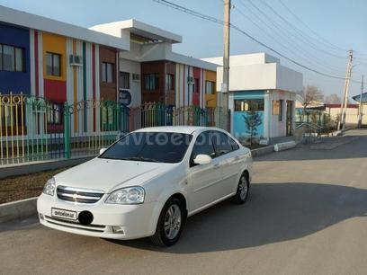 Chevrolet Lacetti, 2 pozitsiya 2011 года за 9 500 у.е. в Toshkent