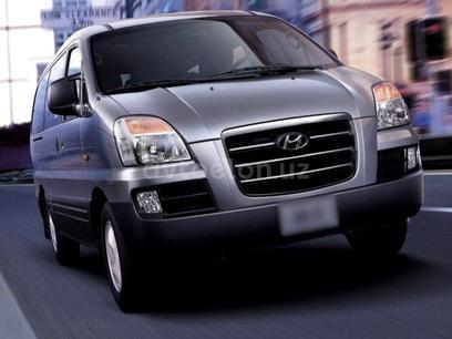 Авто лицензия и страховка в Toshkent