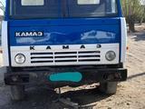 KamAZ 1990 года за ~5 702 у.е. в Kegeyli tumani