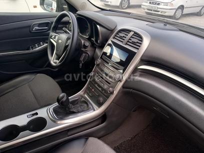 Chevrolet Malibu, 2 pozitsiya 2012 года за 13 000 у.е. в Samarqand