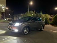 Chevrolet Nexia 3, 4 позиция 2020 года за 11 500 y.e. в Ташкент