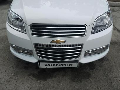 Chevrolet Nexia 3, 2 pozitsiya 2019 года за 9 000 у.е. в Yakkabog' tumani