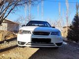Chevrolet Nexia 2, 4 pozitsiya SOHC 2014 года за ~6 848 у.е. в Beruniy