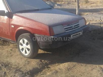 VAZ (Lada) Samara (hatchback 2108) 1993 года за ~1 232 у.е. в Navoiy