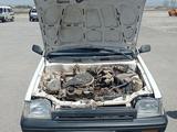 Daewoo Tico 1998 года за ~1 144 у.е. в Navoiy