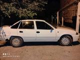Chevrolet Nexia 2, 2 pozitsiya SOHC 2013 года за ~6 093 у.е. в Urganch