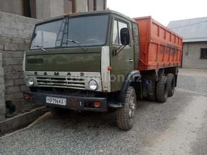 КамАЗ  55102 1982 года за 12 500 y.e. в Денау