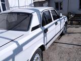 GAZ 31029 (Volga) 1993 года за 2 300 у.е. в Oqdaryo tumani