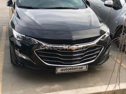 Chevrolet Malibu 2 2019 года за 30 000 y.e. в Ташкент