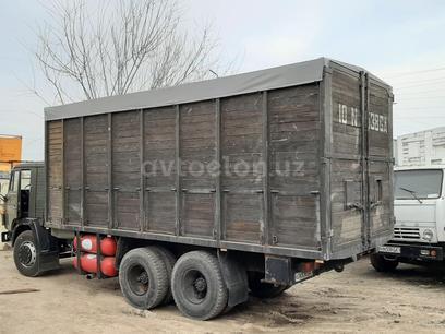 KamAZ  53212 1986 года за 28 000 у.е. в Bo'ka tumani