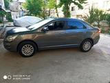 Chevrolet Cobalt, 4 pozitsiya 2015 года за 8 400 у.е. в Toshkent