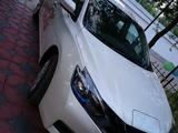 Nissan Sylphy EV Zero Emission 2019 года за 24 000 y.e. в Ташкент
