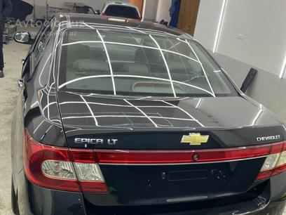 Chevrolet Epica, 2 pozitsiya 2012 года за 11 700 у.е. в Toshkent