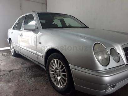 Mercedes-Benz E 200 1995 года за 7 800 у.е. в Toshkent – фото 2