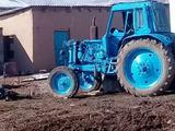 МТЗ  80 1985 года за 5 600 y.e. в Узунский район