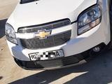 Chevrolet Orlando, 2 pozitsiya 2015 года за ~12 347 у.е. в Yangiariq tumani