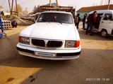 GAZ 3110 (Volga) 1998 года за 4 000 у.е. в Farg'ona