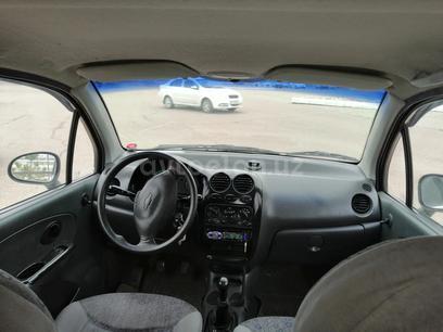 Chevrolet Matiz, 2 позиция 2009 года за 3 300 y.e. в Алмалык