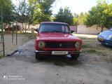 ВАЗ (Lada) 2101 1978 года за 1 500 y.e. в Ташкент