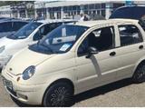 Chevrolet Matiz, 2 pozitsiya 2012 года за 3 150 у.е. в Toshkent
