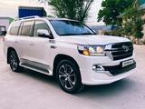 Toyota Land Cruiser 2020 года за 110 000 у.е. в Namangan