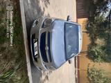 Chevrolet Cobalt, 2 pozitsiya 2014 года за 6 900 у.е. в Farg'ona