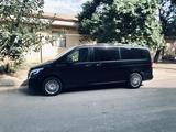 Mercedes-Benz Viano 2016 года за 35 000 у.е. в Toshkent