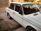 VAZ (Lada) 2106 1984 года за 2 500 у.е. в Toshkent