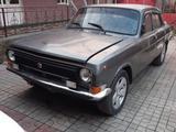 ГАЗ 24011 1993 года за 2 000 y.e. в Фергана